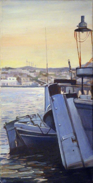 2010-agia-marina-leros