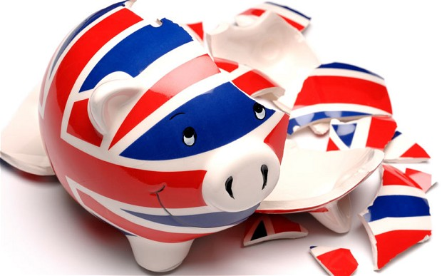 Claiming-your-UK-State-Pension