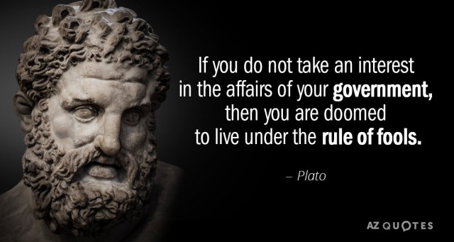 Quotation-Plato-If-you-do-not-take-an-interest-in-the-affairs-81-24-02